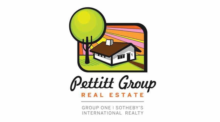 The Pettitt Group