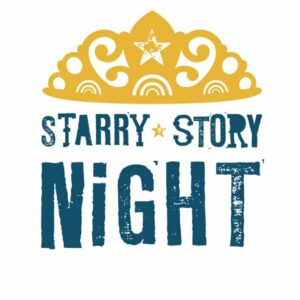 Starry Story Night