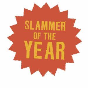 Slammer of the Year