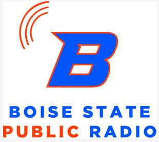Boise State Public Radio