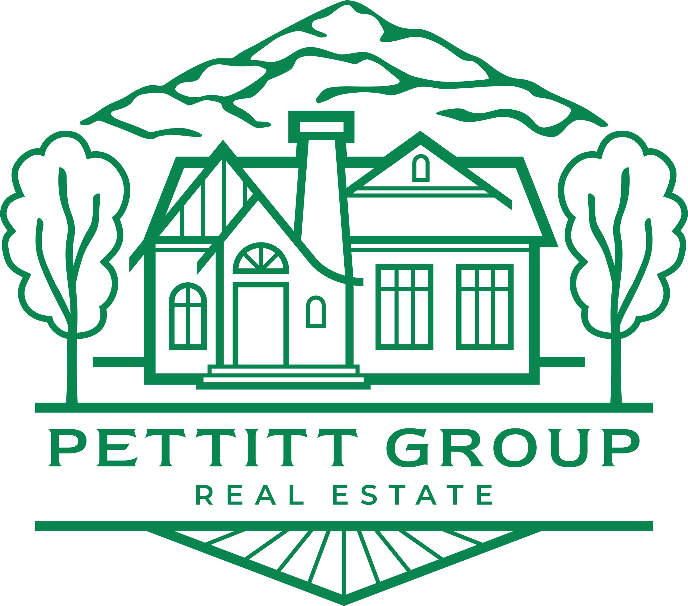 Pettitt Group