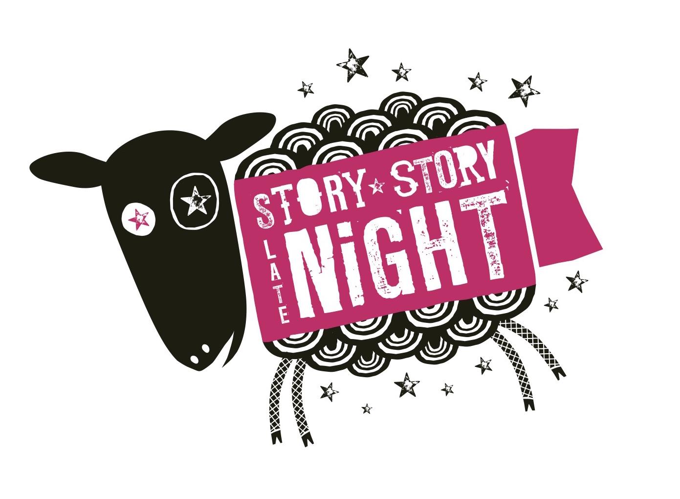 Late Night Logo